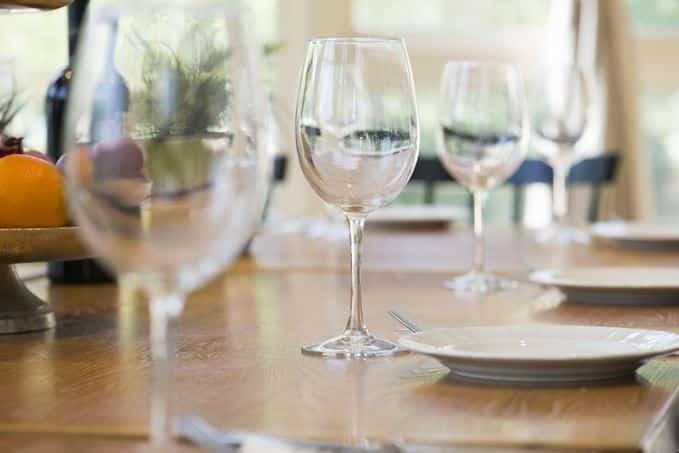 מסעדה כשרה למהדרין בירושלים