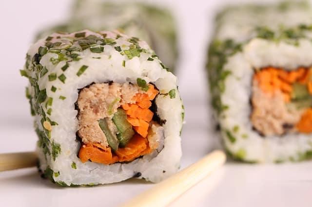 sushi-2020287_640