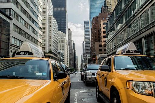 taxi-cab-381233__3401