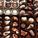 קופסאות לממתקים