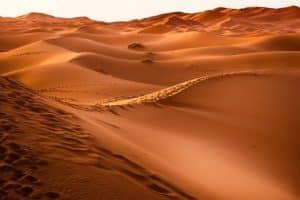 desert-1270345__3401