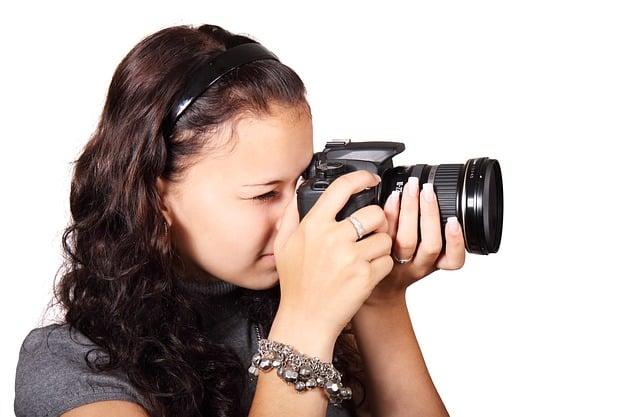 camera-15673_640