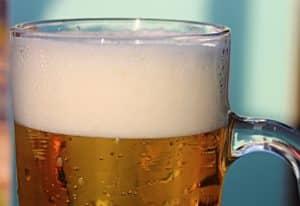 קורס בירה