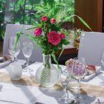 מסעדות באשדוד