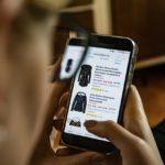 בגדי מעצבים במחירים שפויים