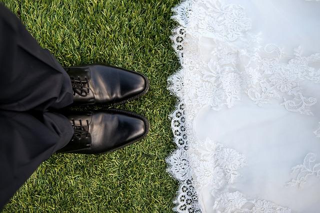 חתונת צהריים מול חתונת ערב