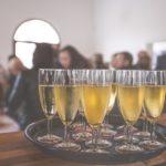 כל היתרונות בהפקת אירועים דרך חברה