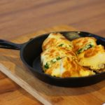 5 ארוחות בוקר שוות לשישי בבוקר