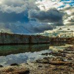טיולי חורף מומלצים בקפריסין