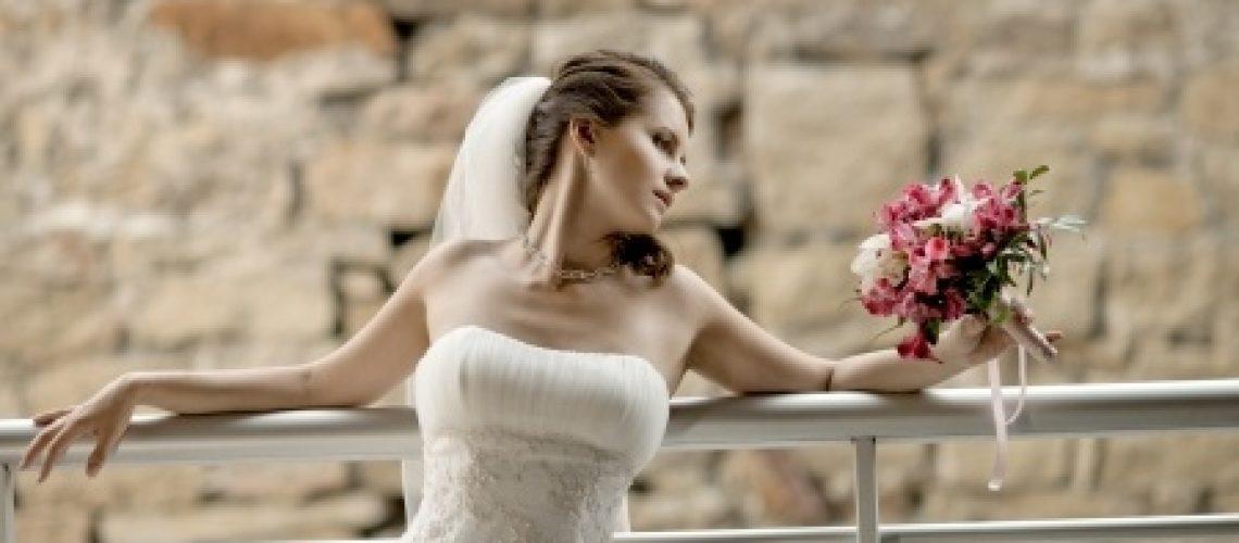 10 טיפים לחיטוב מהיר ביום החתונה